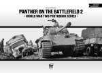 Panther on the Battlefield 2