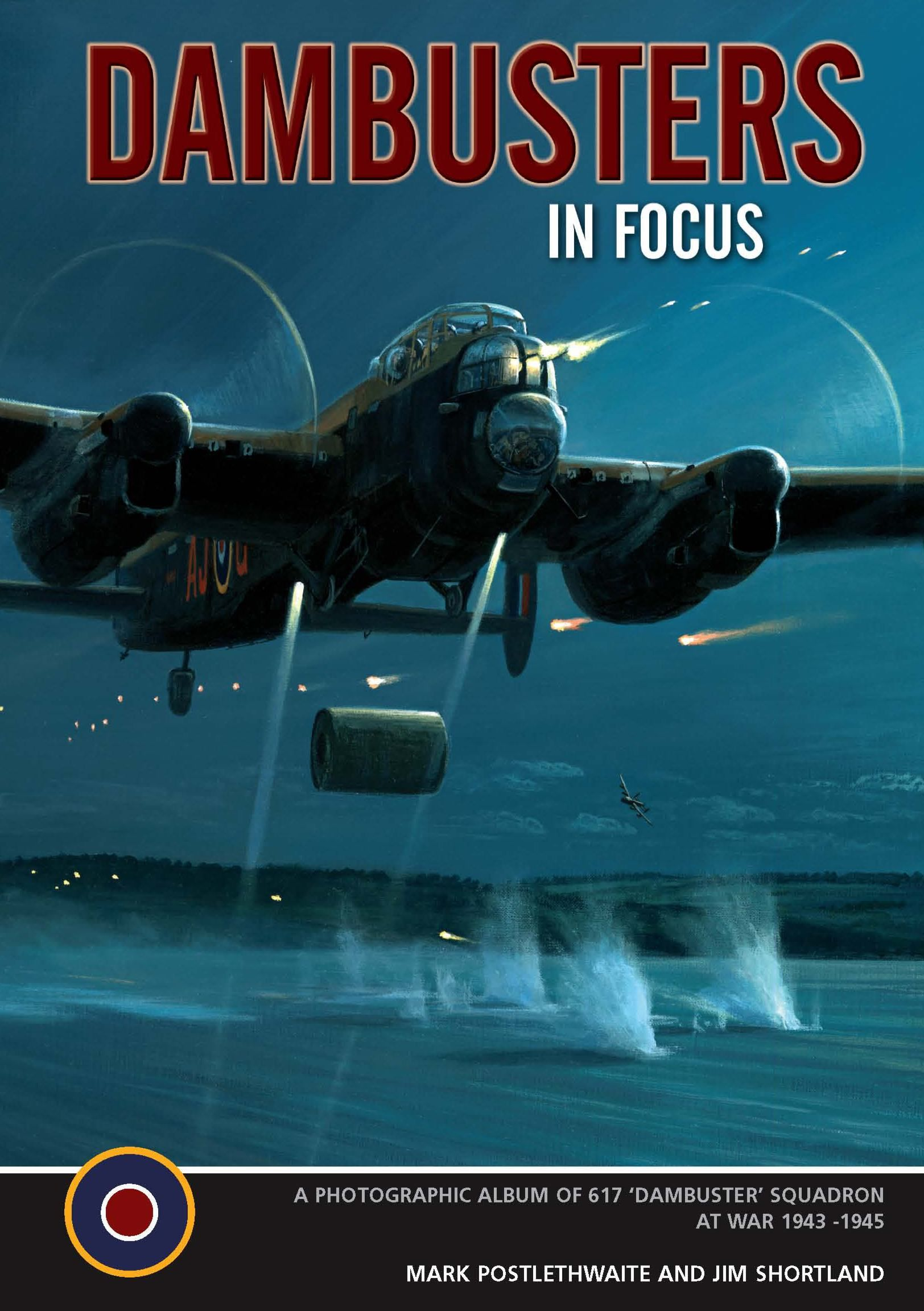 Dambusters - In Focus Special