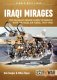 MIDDLE EAST@WAR 17: IRAQI MIRAGES
