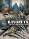 Bayonets of the First World War