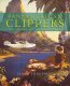 Pan American Clippers: The Golden Age of Flying Boats