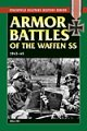 Armor Battles of the Waffen SS: 1943-45