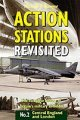 Action Stations Revisited - No.2 Central England and London