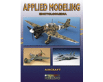 Applied Modeling - Aircraft