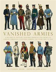 Vanished Armies