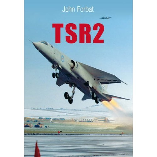 TSR2: Precision Attack to Tornado
