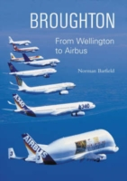Broughton: From Wellington to Airbus