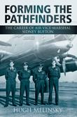 Forming the Pathfinders