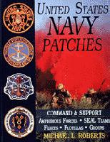 Amphibious Forces/SEAL Teams/Fleets/Flotillas/Groups Vol.IV