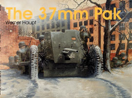 The 37mm Pak