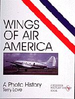 Wings of Air America