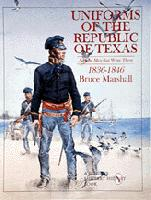 Uniforms of the Republic of Texas
