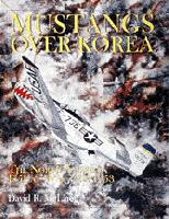 Mustangs Over Korea