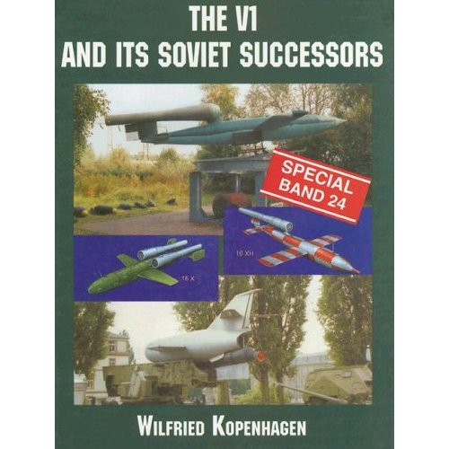 V1 and Its Soviet Successors