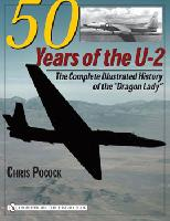 50 Years of the U-2