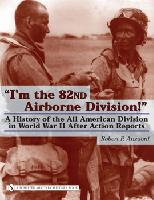"""I'm the 82nd Airborne Division!"""