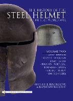 The History of the Steel Helmet in the First World War, vol.2