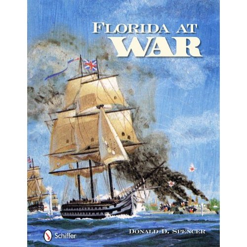 Florida At War