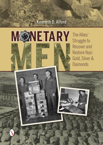 Monetary Men