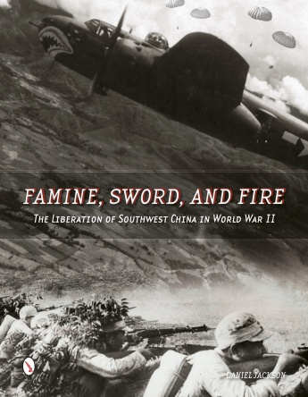 Famine, Sword, and Fire