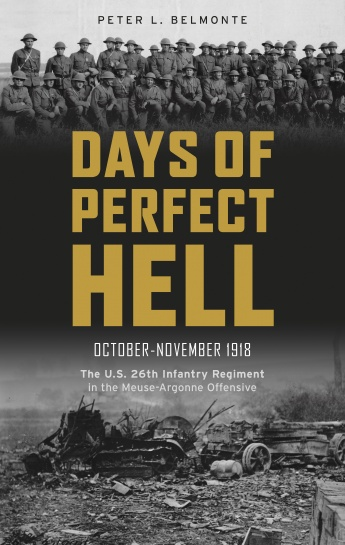 Days of Perfect Hell
