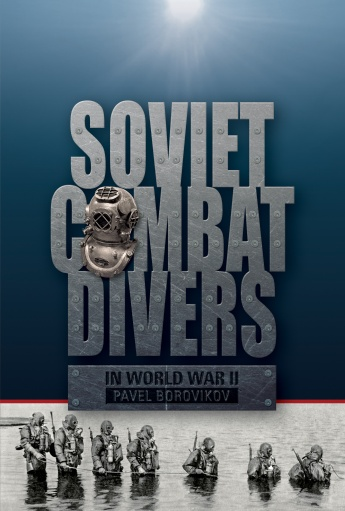 Soviet Combat Divers in World War II