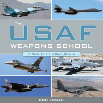 The USAF Weapons School