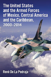The United States and the Armed Forces of Mexico,