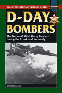 D-Day Bombers
