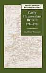 Who's Who in Early Hanoverian Britain, 1714-1789