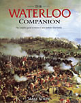 The Waterloo Companion