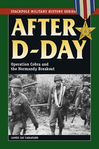 After D-Day
