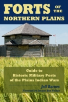 Forts of the Northern Plains