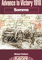 Advance to Victory 1918: Somme