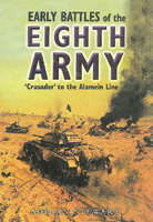 The Early Battles of the Eighth Army