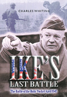 Ike's Last Battle