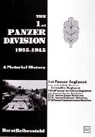 The 1st Panzer Division 1935-1945