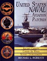 Aircraft Carriers/Carrier Air Wings/Support Establishments Vol.1