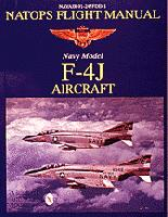 NATOPS Flight Manual F-4J