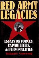 Red Army Legacies