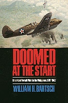 Doomed at the Start
