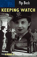 Keeping Watch: A WAAF in Bomber Command