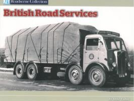British Road Services