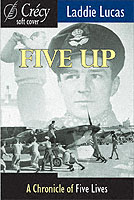 Five Up: A chronicle of five lives