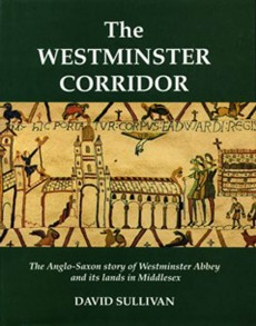 The Westminster Corridor