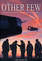 The Other Few