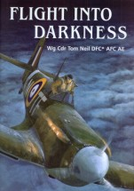 Flight into Darkness
