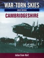 War-Torn Skies: Cambridgeshire