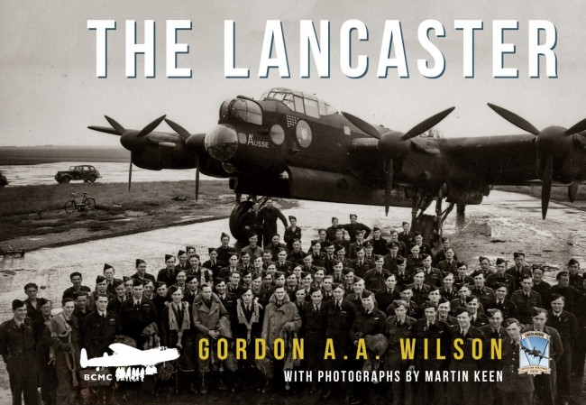 The Lancaster