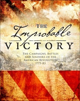The Improbable Victory